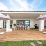 villa Happy Days Luxe Corse