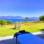 massage-at-home-corsica-villa