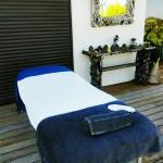 massage-at-home-luxury-corsica-villa